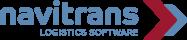 2020 Logo navitrans png