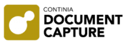 continia-logo