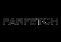 farfetch-logo