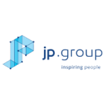 JPgroup_logo_home