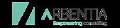 arbentia_home_clientes