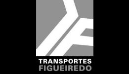 ETAF – Transportes Álvaro de Figueiredo, S.A, Joaquim Tavares, Administrador