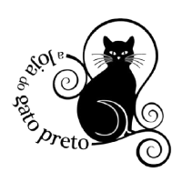 gatopreto_logo_home