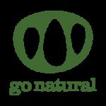 gonatrual_logo_home