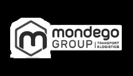 Transportes Marginal do Mondego, S.A. Mondego Group – Transport & Logistics, Rodrigo Alves, administrador