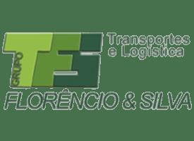 transportes florencio e silva