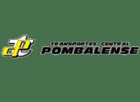 transportes central pombalense