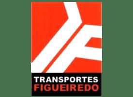 transportes figueiredo