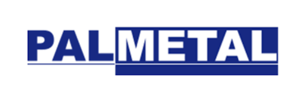 palmetal