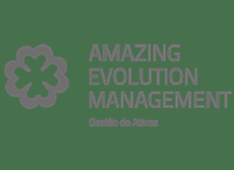 amazing evolution management