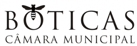 boticas camara municipal