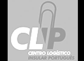 clip logistico
