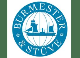 burmester & stuve