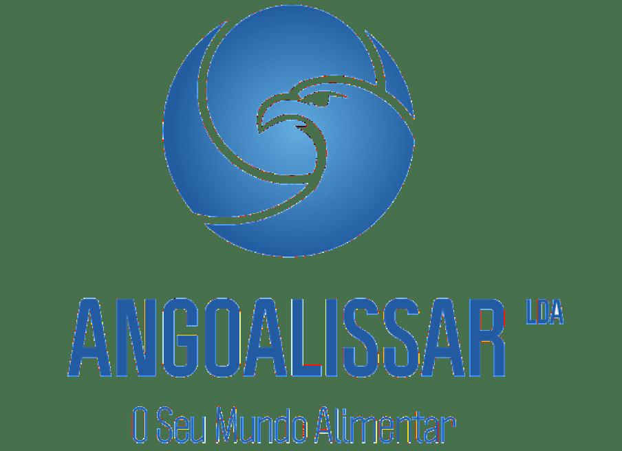 angolissar lda