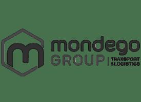 mondego group