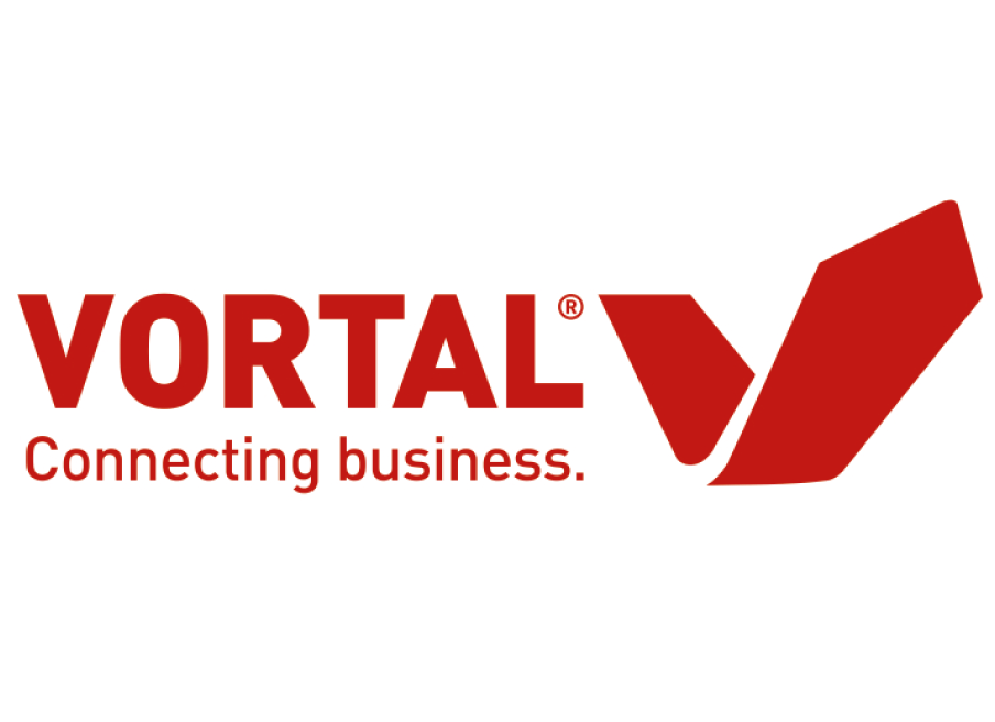 vortal connecting business