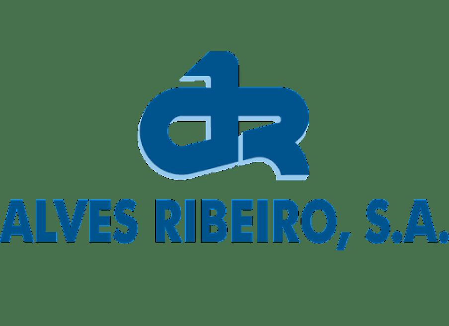 alves ribeiro s.a