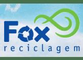 fox reciclagem